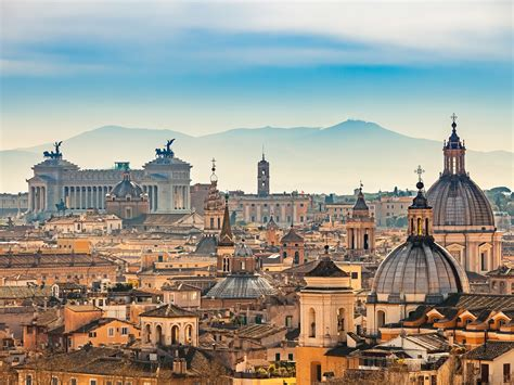 Best In Rome Time Out Rome Things To Do Best Restaurants And More