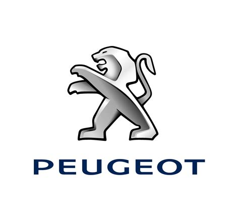 Peugeot Car Logo by Peugeot Shen Marketing Sdn Bhd
