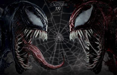 Kurtzman was still attached to direct, and write alongside solomon. venom vs carnage by itsharman on DeviantArt