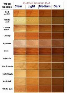 Varathane Stain Color Chart Varathane Gel Stain Colors Google Search Our Home