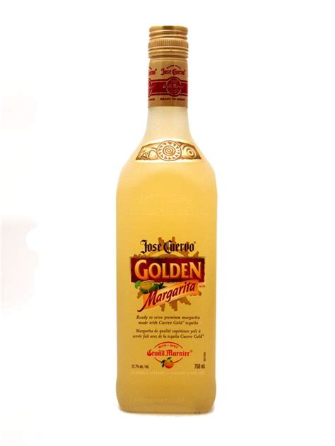 golden margarita 17 best images about flavored tequila on pinterest golden margarita agaves and almonds