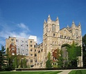 List of colleges and universities in Michigan - Wikipedia