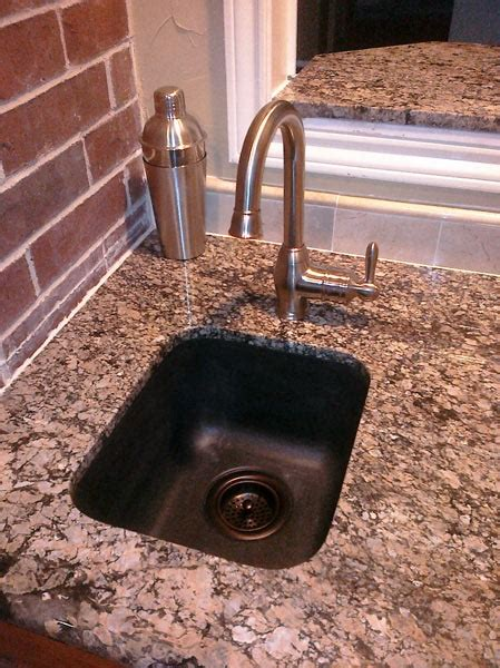 Home Bar Sinks by Bar Sinks Yougoplanet