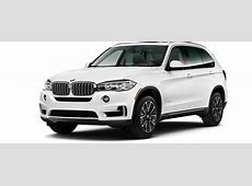 BMW X5 xDrive35i Features & Specifications BMW USA