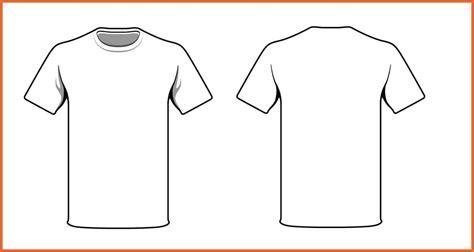 t shirt template t shirt design template practicable quintessence xtgodkbqc ideastocker