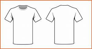 t shirt design template practicable quintessence xtgodkbqc With create a t shirt template