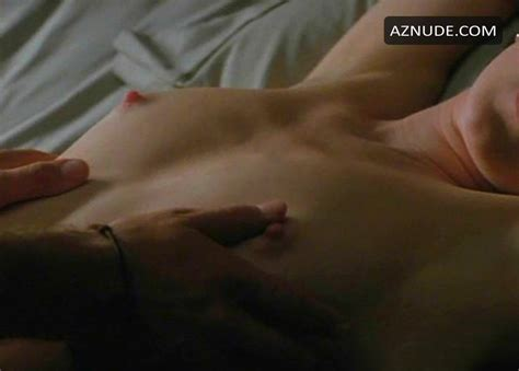 Browse Celebrity Touching Nipples Images Page Aznude