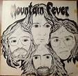 Mountain Fever - Mountain Fever (1976, Vinyl) | Discogs