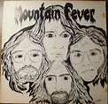 Mountain Fever - Mountain Fever (1976, Vinyl) | Discogs