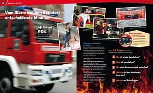 Was Ist Was Dvd Feuerwehr : was ist was band 114 feuerwehr tessloff online shop ~ Kayakingforconservation.com Haus und Dekorationen