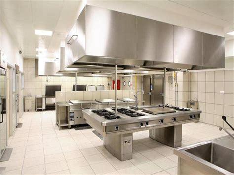 cocinas imex int clinico  hospitalario