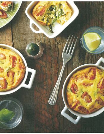 cuisiner des tomates cerises recette clafoutis de tomates cerises sains et faciles