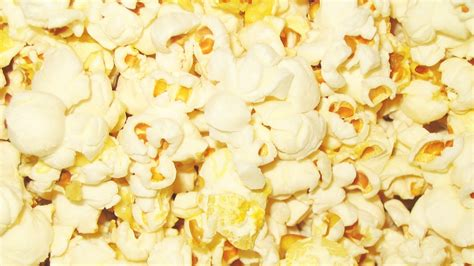 popcorn background popcorn hd wallpaper and background image 2048x1152