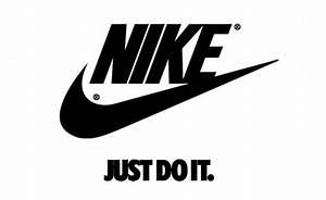 So apparently the guy who inspired Nike's Just Do It ...