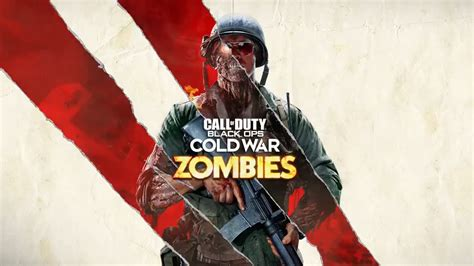 cold duty zombies war call ops cod reveal zombie revealed activision trailer teaser coming treyarch vorgestellt week modo modus maps