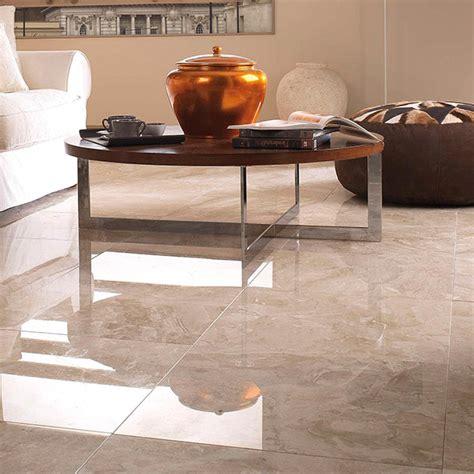 kitchen tiles belfast nairobi arena 80x80 large format tile belfast the tile 3312