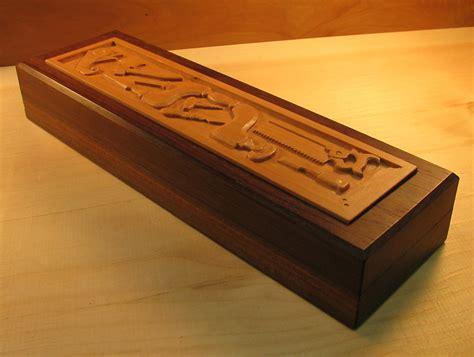 carving projects kari hultman