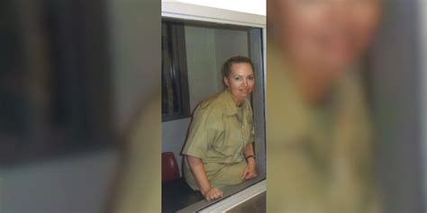 Who is Lisa Montgomery, the only woman on death row in the ...