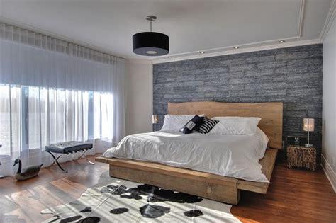 modern rustic master bedroom ideas modern rustic master bedroom contemporary bedroom Modern Rustic Master Bedroom Ideas