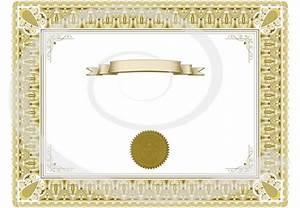 Carte Fidélité Darty : carte cadeau kadeos ou acheter comment utiliser carte ~ Melissatoandfro.com Idées de Décoration