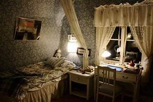 hipster bedroom decor | Tumblr
