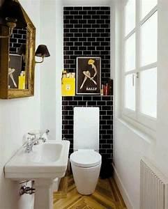 Retro Fliesen Bad : ber ideen zu retro badezimmer auf pinterest rosa badezimmer badezimmer und vintage ~ Sanjose-hotels-ca.com Haus und Dekorationen
