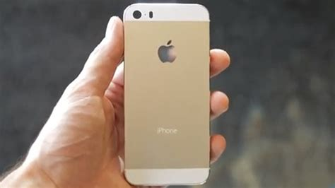 iphone 4 gold 11 apple rumors ahead of next week s iphone event