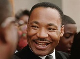 10 Things You May Not Know About Martin Luther King Jr ...