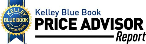 kelley blue book motorcycle impremedianet