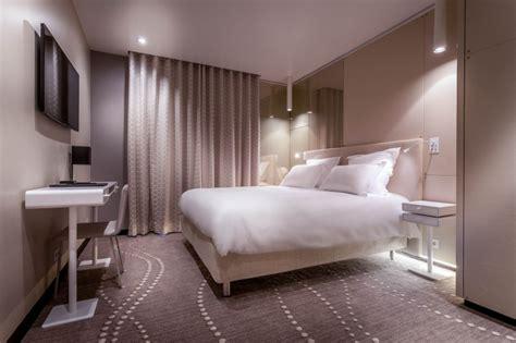 chambre d hotel a theme décoration chambre d hotel déco sphair