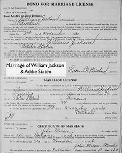 best 25 free marriage records ideas on pinterest With free marriage documents