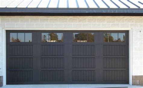 garage door repair sonoma county 30 best images about garage doors faux wood finish on