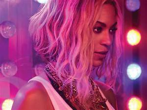 Ludicrous Lawsuit: Beyonce Sued For Allegedly Copying 'XO ...