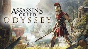Assassin's Creed Odyssey, PS4 Pro e Xbox One X a confronto ...