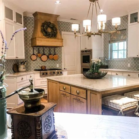 top   french country kitchen ideas interior  home design