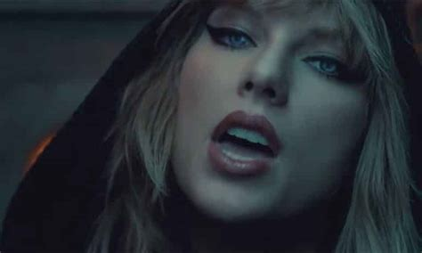 This Fortnight In Music Royalties (17/11/17): Taylor Swift ...