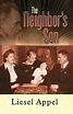 The Neighbor's Son by Liesel Appel (English) Paperback ...