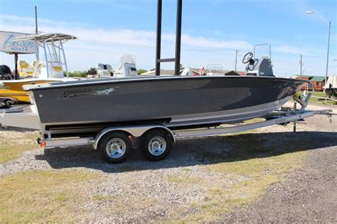 Bass Boats For Sale Joplin Mo by Charger New And Used Boats For Sale