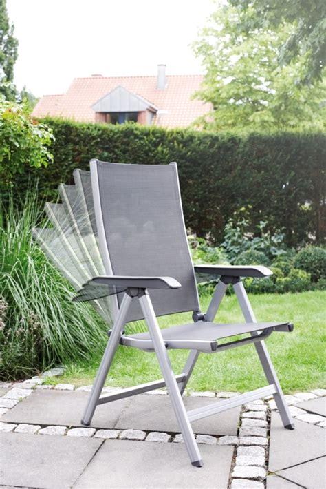kettler stuhl basic plus kettler klappsessel basic plus gartenstuhl klappsessel sessel stuhl outdoor ebay