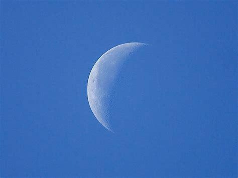 wallpaper blue moon peristiwa blue moon agustus