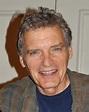 David Selby - Wikipedia
