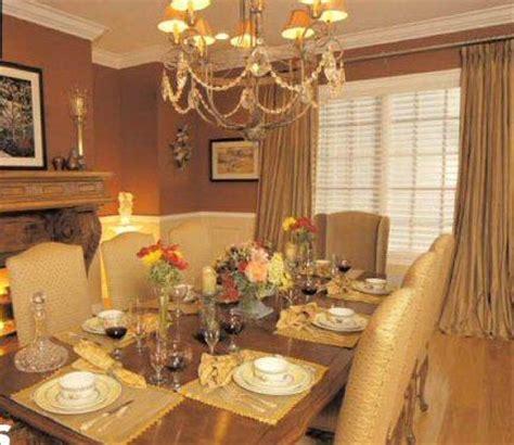 interior designer 85224 pictures for moxy colour therapy interior design in