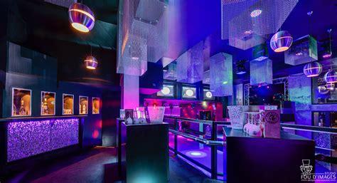 Decoration Boite De Nuit Decoration Discotheque Amenagement Relooking Boite De