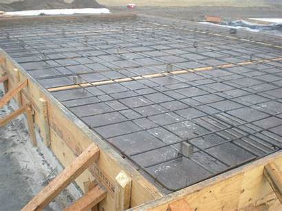 Foundation Repair Slab Structural Foundations Structure Engineering