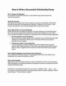 Sample Essay Thesis Statement Martin Luther King Jr I Have A Dream Rhetorical Analysis Essay Interview Essay Paper also Great Gatsby Essay Thesis Martin Luther King I Have A Dream Essay Cheap Dissertation  Buy Essay Papers Online