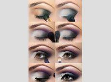 Maquiagem para o Ano Novo! – Superfluous Blog