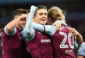'I love Aston Villa' Born again Birkir Bjarnason opens his ...