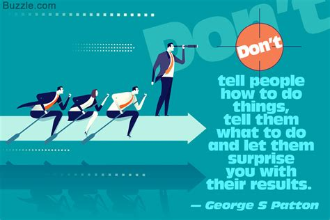 funny leadership quotes      win  world