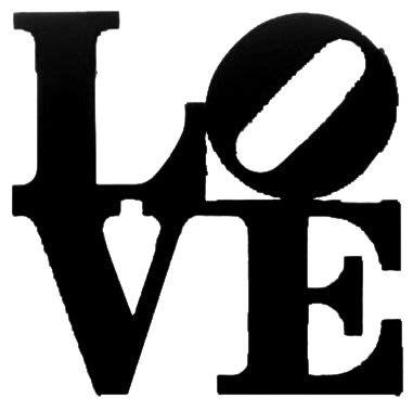 love sign cliparts   clip art  clip