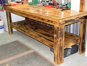Reloading Bench Plans Portable Home Design Ideas